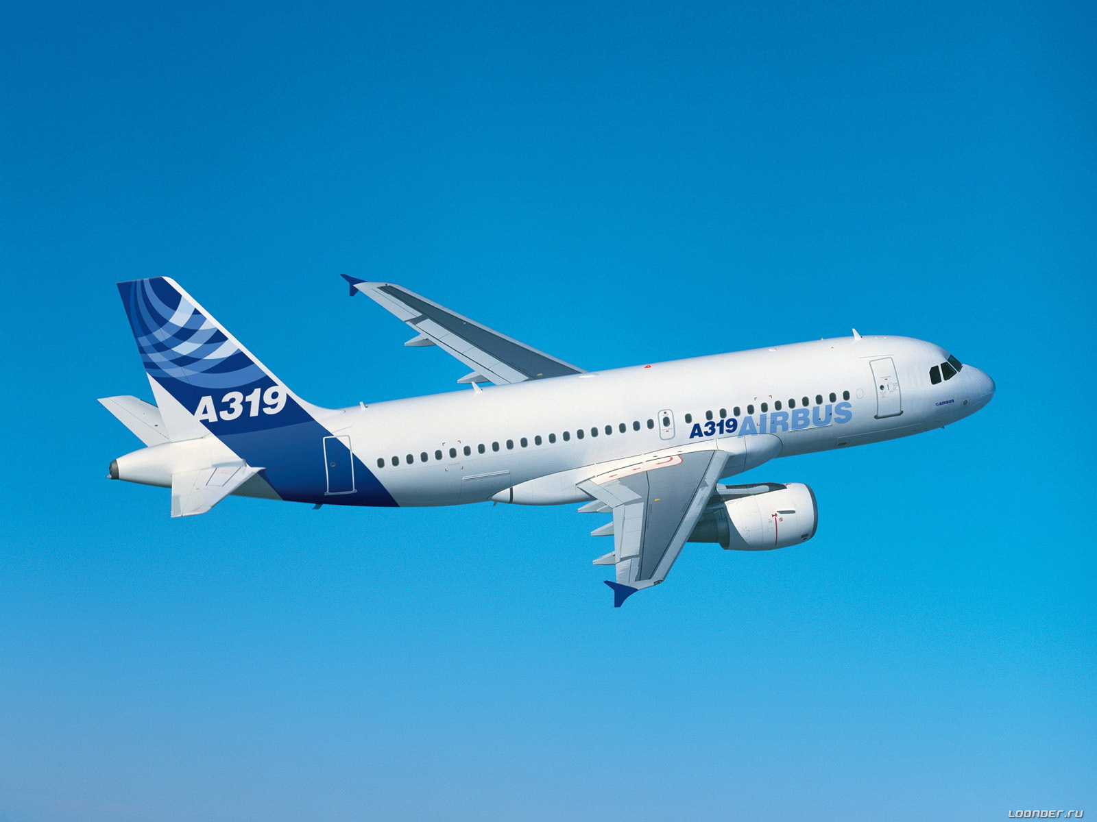 Airbus Corporate Jet (ACJ)